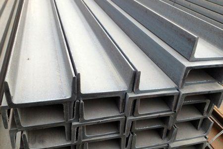 Швеллер из бетона линейка для расчета ширины трещин на бетоне купить